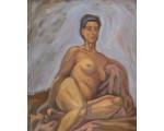Desnudos 4